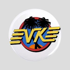 "VK 80-90 3.5"" Button"