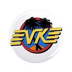 VK 80-90 3.5