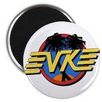 VK 80-90 Magnets