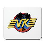 VK 80-90 Mousepad