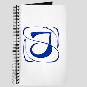 J-Kon blue2 Journal