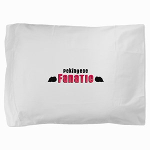 15-fanatic Pillow Sham