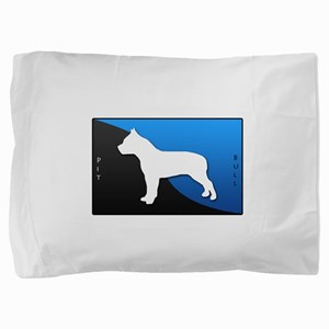 3-Untitled-3.png Pillow Sham
