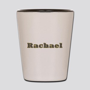 Rachael Gold Diamond Bling Shot Glass