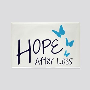 Hope After Loss Magnets