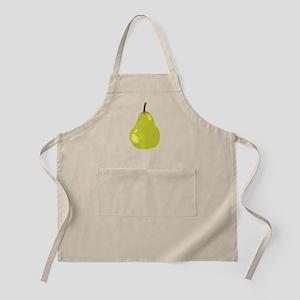 Pear Apron