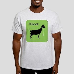 iGoat Original Light T-Shirt