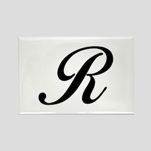 R-Bir black Magnets