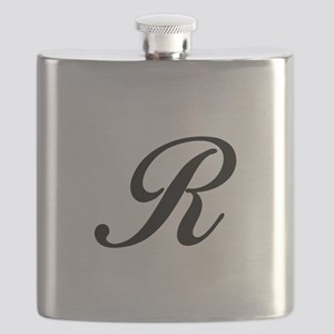 R-Bir black Flask