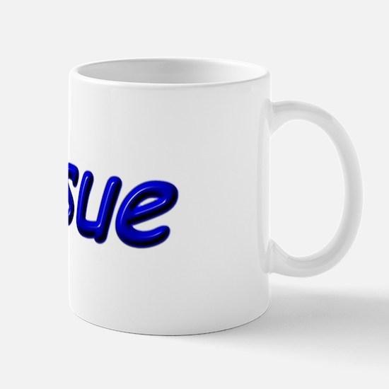 Josue Unique Personalized Mug