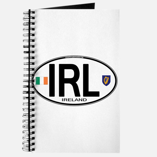 irl-euro-oval2.png Journal