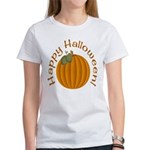 Happy Halloween! Women's T-Shirt