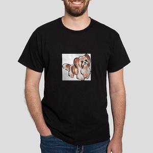 MI KI DOG T-Shirt
