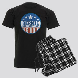 Bernie for President 2020 Pajamas