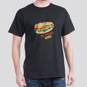 Hoagie Hero T-Shirt