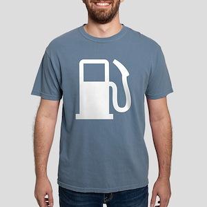 Fuel Pump T-Shirt