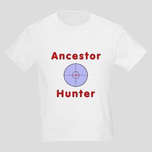 Ancestor T-Shirt