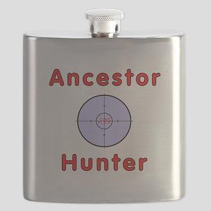 Ancestor Flask