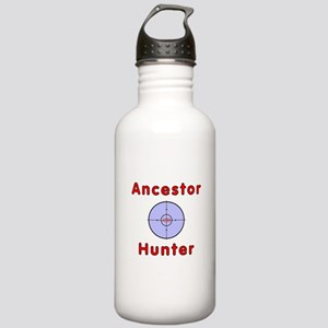 Ancestor Stainless Water Bottle 1.0L