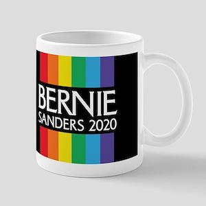 Bernie Sanders 2020 Mugs