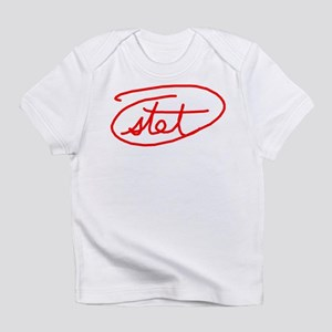 Stet Infant T-Shirt