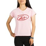Stet Performance Dry T-Shirt