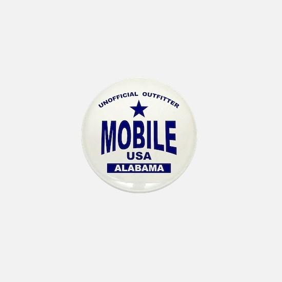 Mobile Mini Button