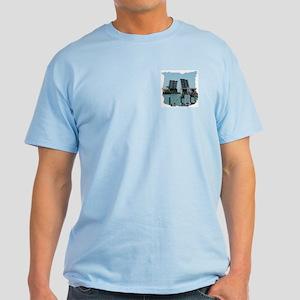 John's Pass Light T-Shirt