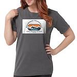 stone mountain T-Shirt