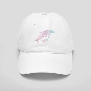 Glee Dolphin Cap