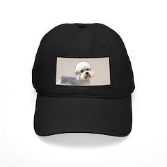 Dandie Dinmont Terrier Baseball Hat