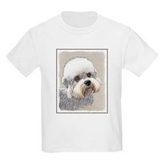 Dandie Dinmont Terrier T-Shirt