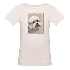 Dandie Dinmont Terrier Tee