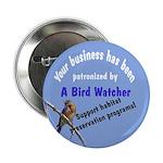Birder Button