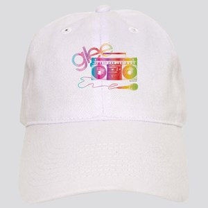 Glee Boombox Cap