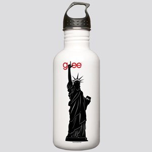 Statue of Libert-Glee Stainless Water Bottle 1.0L