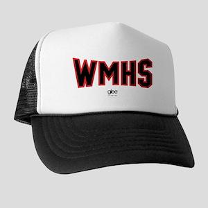 Glee WMHS Trucker Hat
