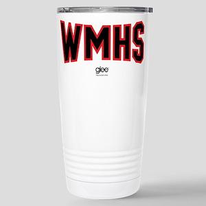 Glee WMHS Stainless Steel Travel Mug