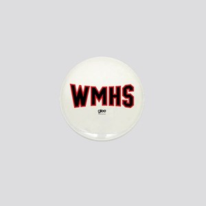 Glee WMHS Mini Button