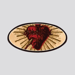 Heart_of_Jesus_sq Patch