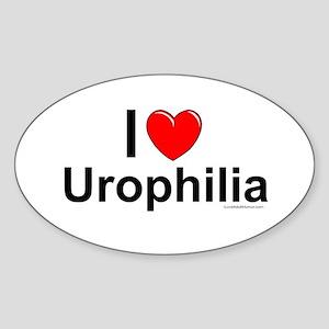Urophilia dating australia