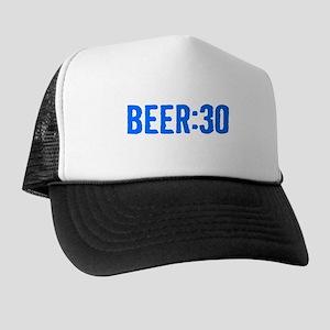 Beer:30 Trucker Hat