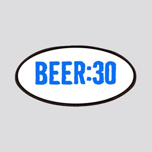 Beer:30 Patch