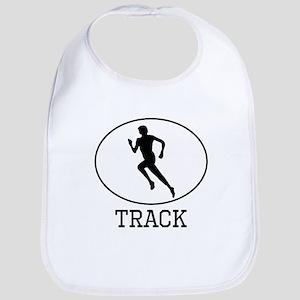 Track Bib