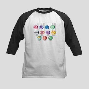 Got Yo-Yo Hobby T-Shirt YO-YO Memories of my Child