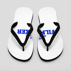 WORLD'S MOST AWESOME Filmmaker-Fre blue 600 Flip F