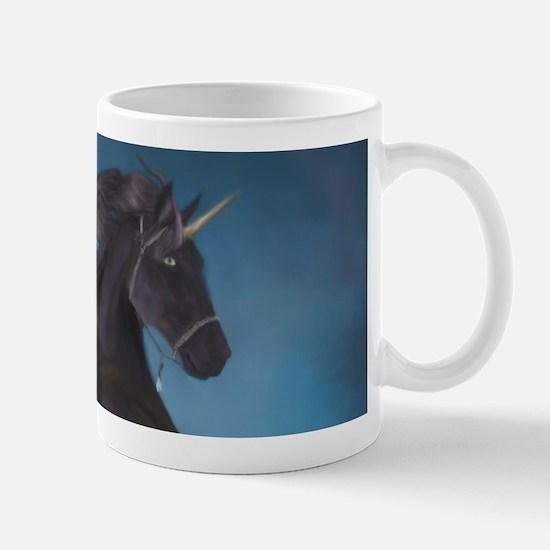 The power of the Unicorn Mugs