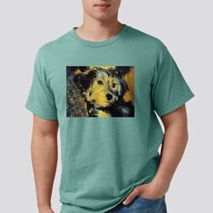 Penny the Yorkie T-Shirt