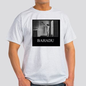 Bahaduauhaus Light T-Shirt