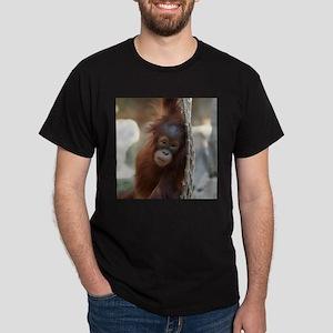 Orang_Utan_2014_1205 T-Shirt